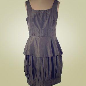 Twelve by Twelve Gorgeous A-Line Dress